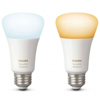 Philips Hue White Ambiance 2xE27