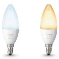 Philips Hue White Ambiance 2xE14