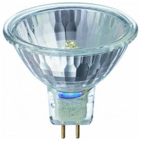 Philips Masterline Halogen 30W 12V 8° GU5,3 (B)