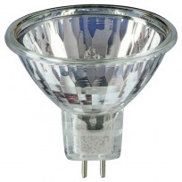 Halogen Brilliantline 35W 12V GU5,3 MR16 36° (B)