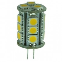 G4 Tower Backpin 15 LED (A)
