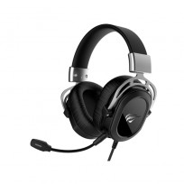 Havit 7.1 Gaming headset
