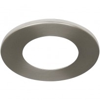 Front ring Satin MD-305